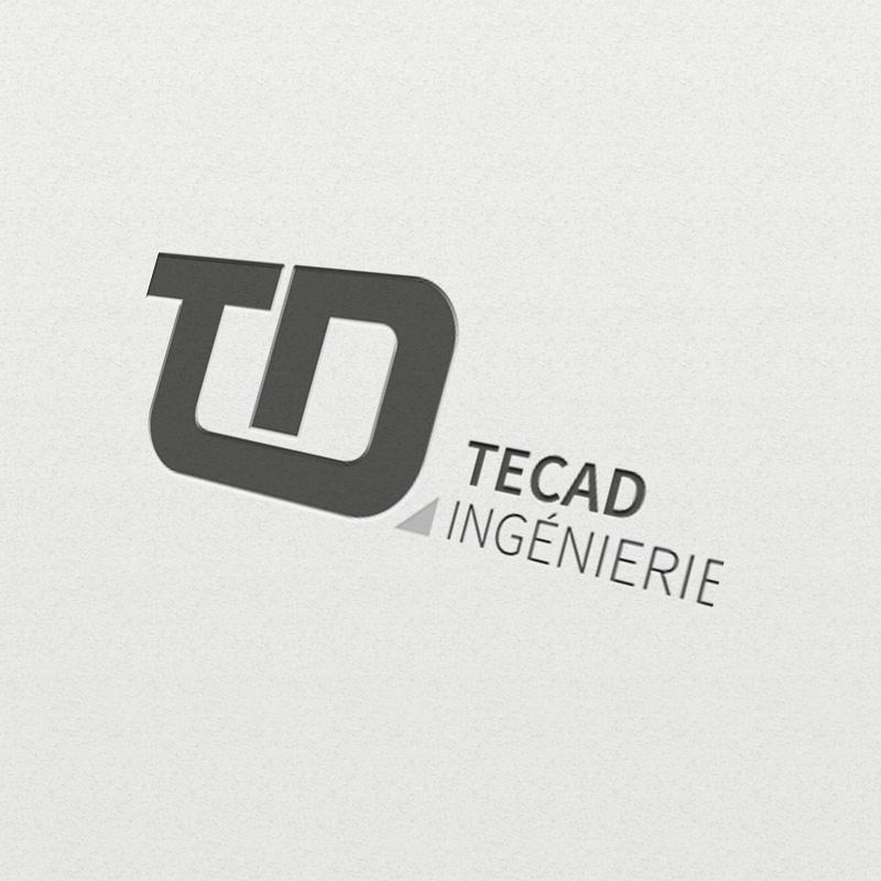 Logo-Tecad1